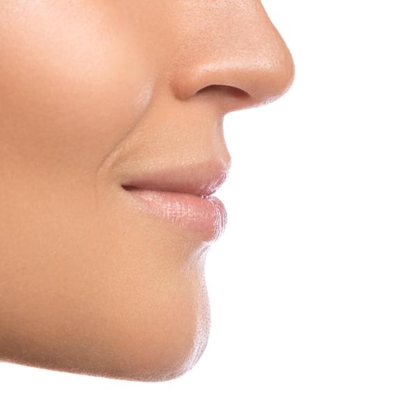 Cirugía de la nariz en Madrid